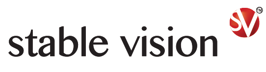 Stable Vision Corporation Sdn Bhd